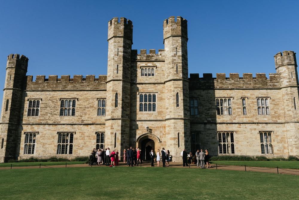 058-leeds-castle-wedding-photography