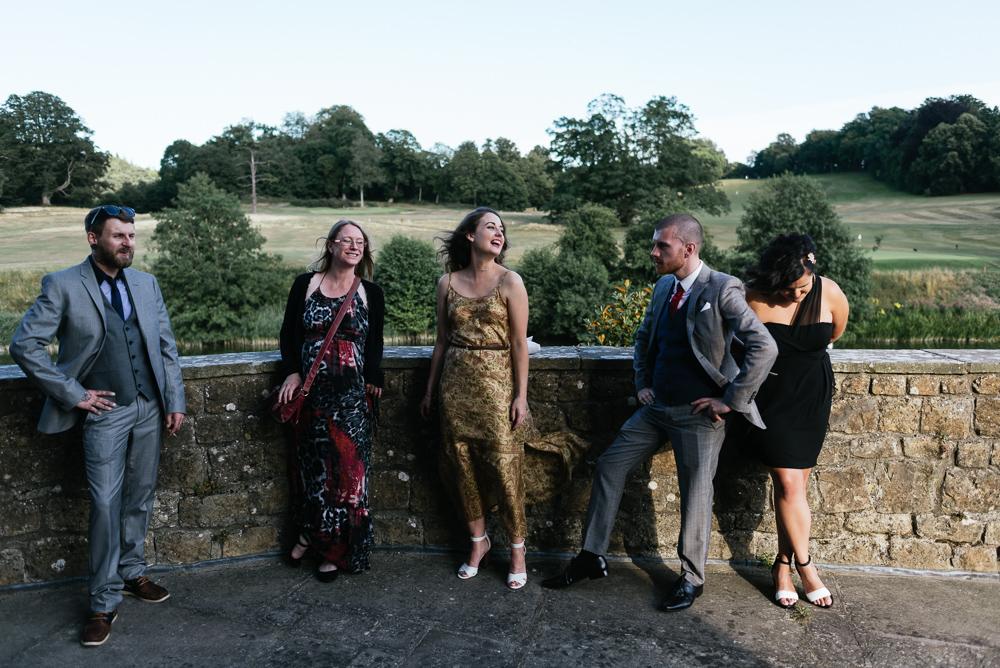 060-leeds-castle-wedding-photography
