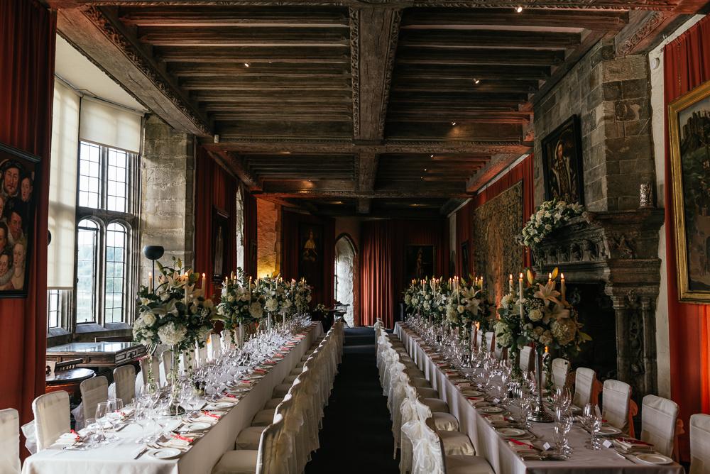 061-leeds-castle-wedding-photography