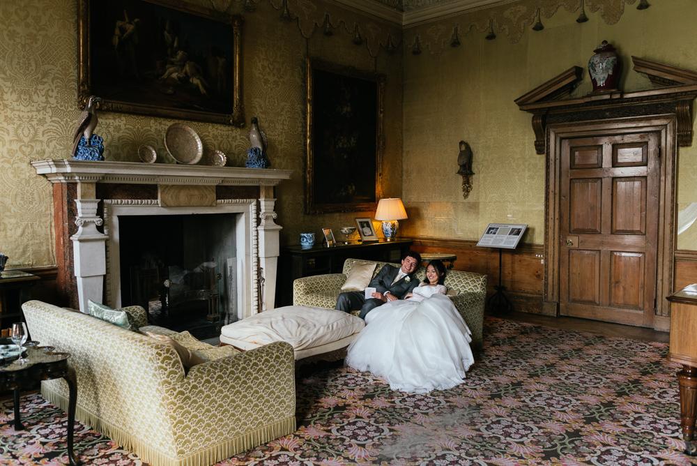 063-leeds-castle-wedding-photography