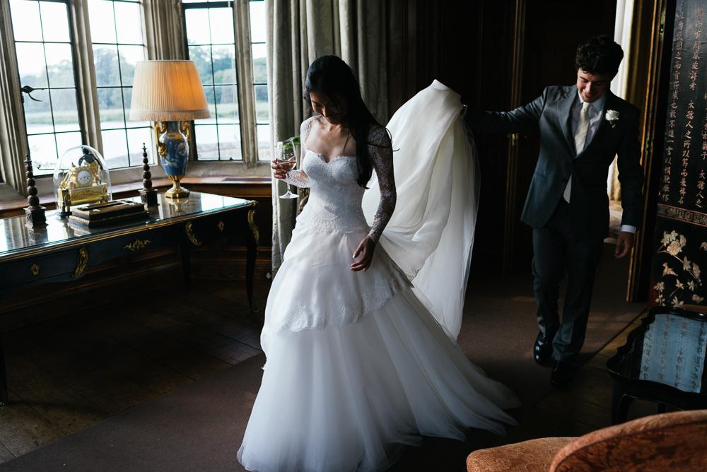 064-leeds-castle-wedding-photography
