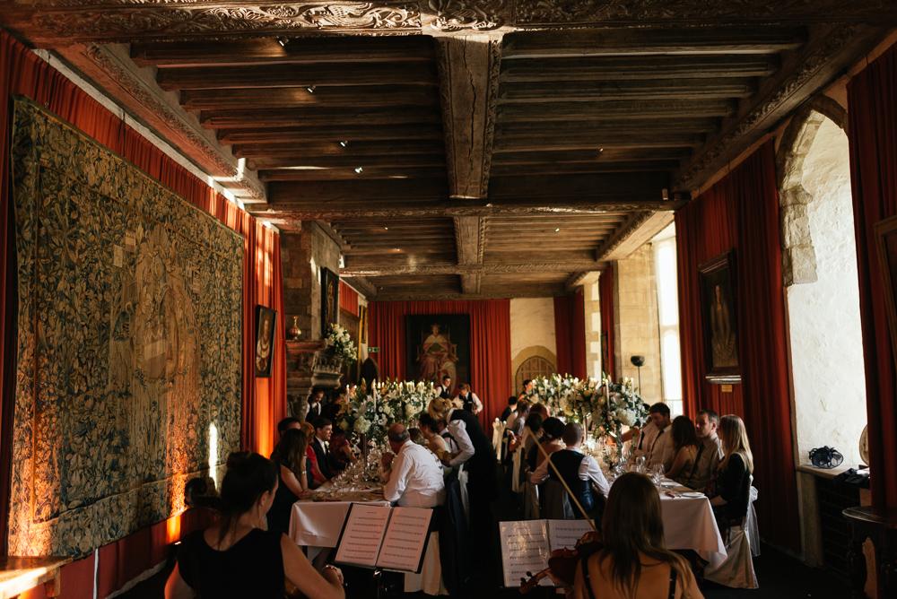 065-leeds-castle-wedding-photography