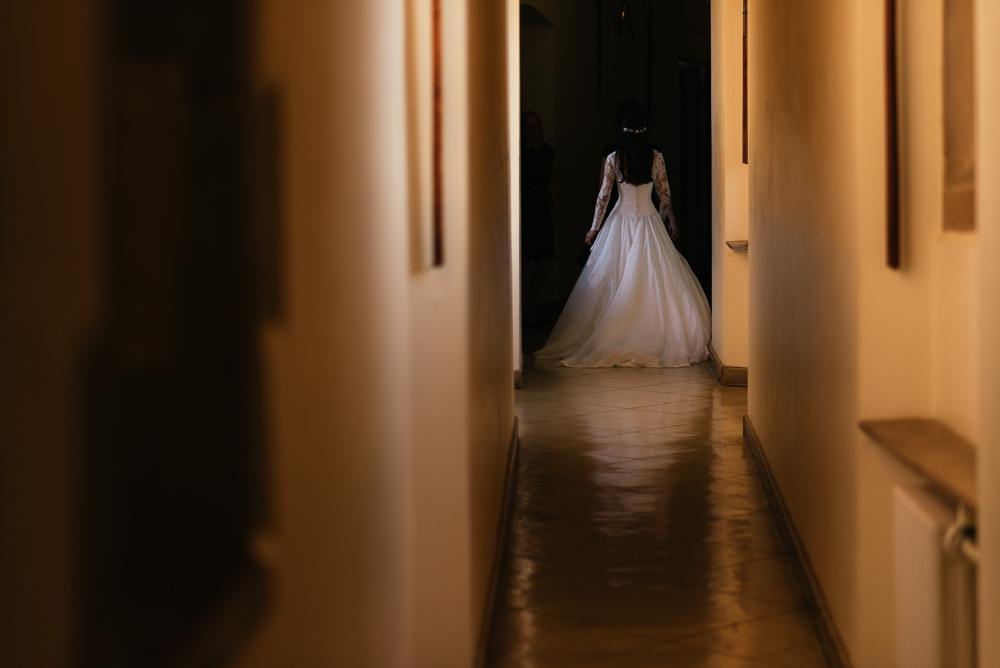 071-leeds-castle-wedding-photography