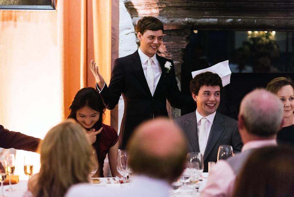 077-leeds-castle-wedding-photography