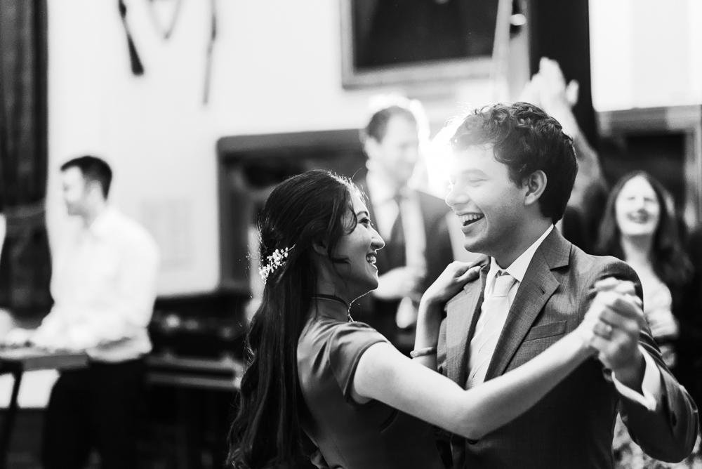 079-leeds-castle-wedding-photography