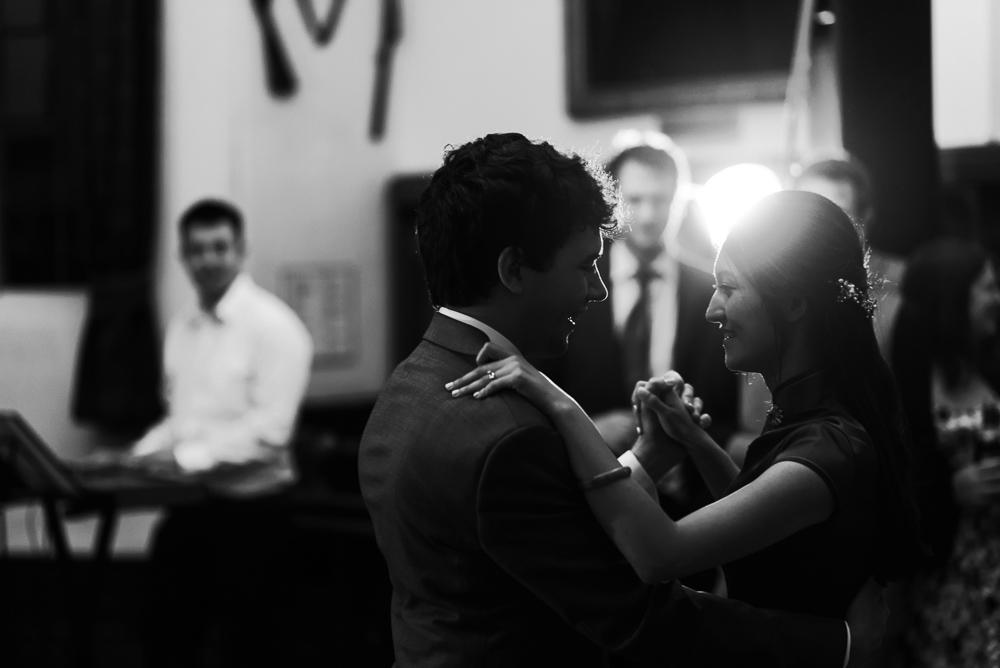080-leeds-castle-wedding-photography