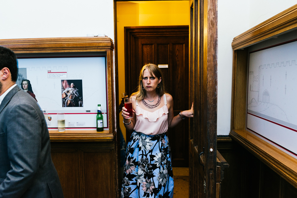 086-leeds-castle-wedding-photography