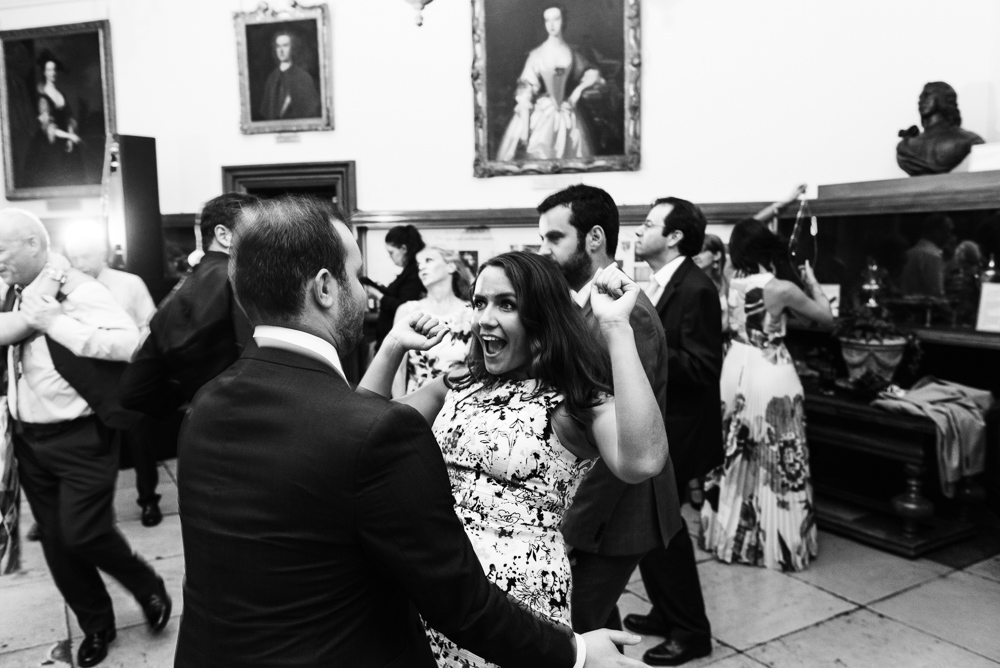 087-leeds-castle-wedding-photography