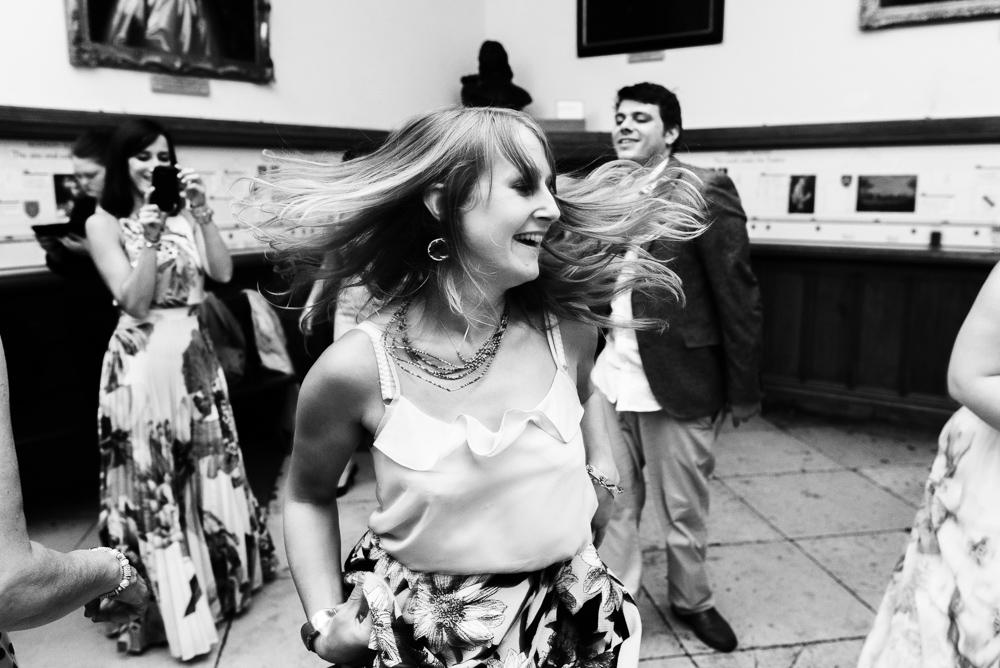 088-leeds-castle-wedding-photography