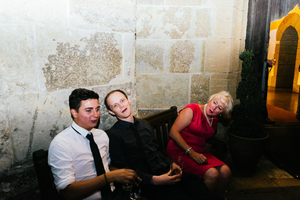 093-leeds-castle-wedding-photography