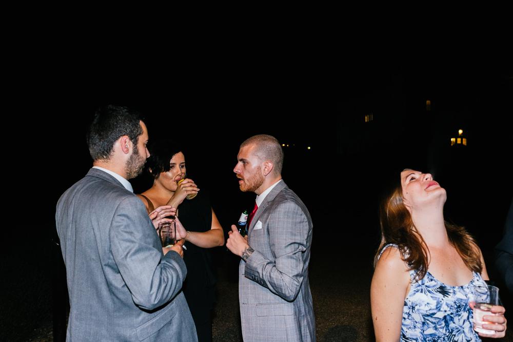 095-leeds-castle-wedding-photography
