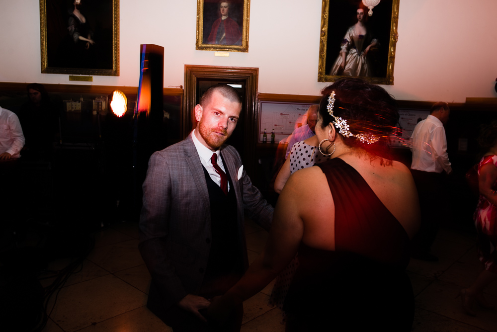099-leeds-castle-wedding-photography