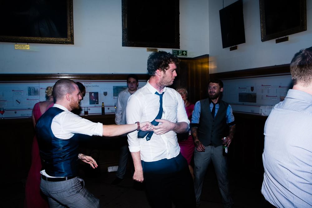 106-leeds-castle-wedding-photography