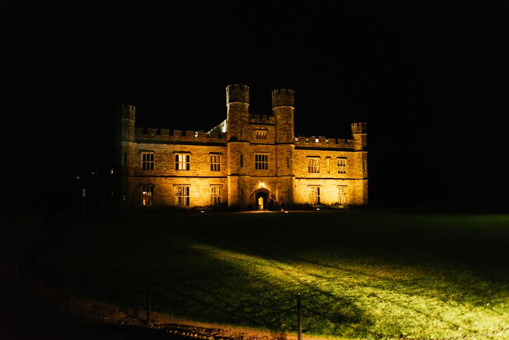 108-leeds-castle-wedding-photography