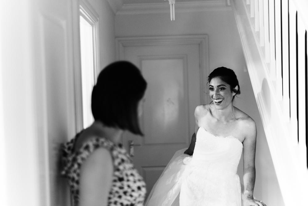 Preston-Court-wedding-photography-003