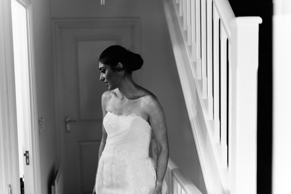 Preston-Court-wedding-photography-004