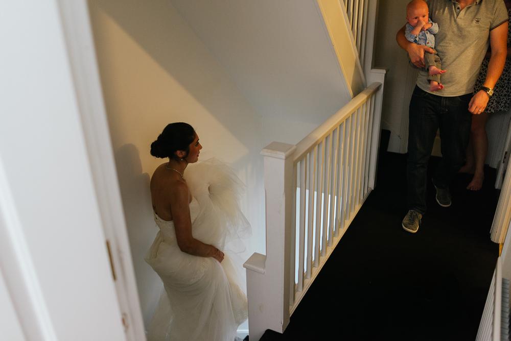 Preston-Court-wedding-photography-005