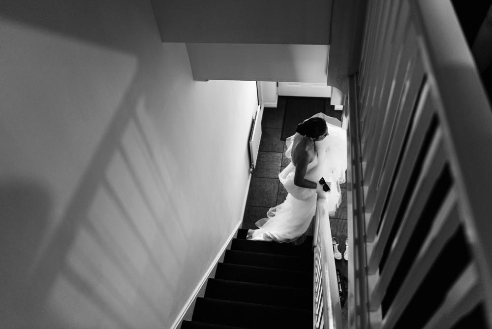 Preston-Court-wedding-photography-006