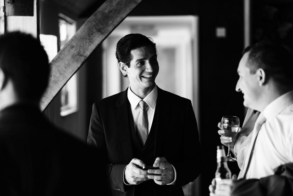 Preston-Court-wedding-photography-009