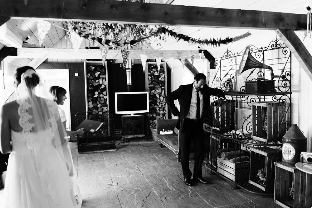 Preston-Court-wedding-photography-010