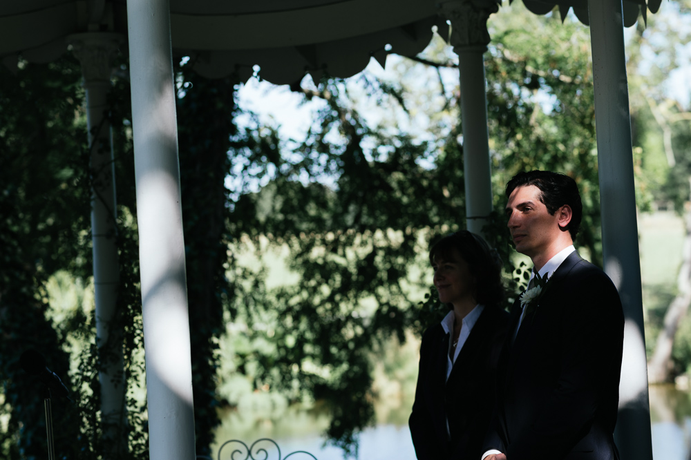 Preston-Court-wedding-photography-013
