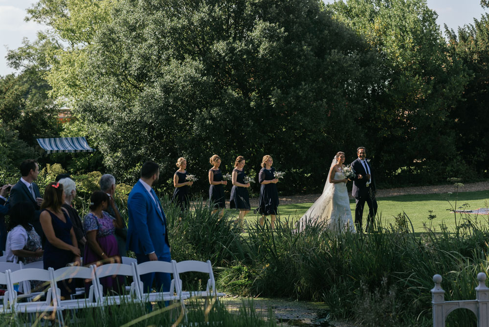 Preston-Court-wedding-photography-014