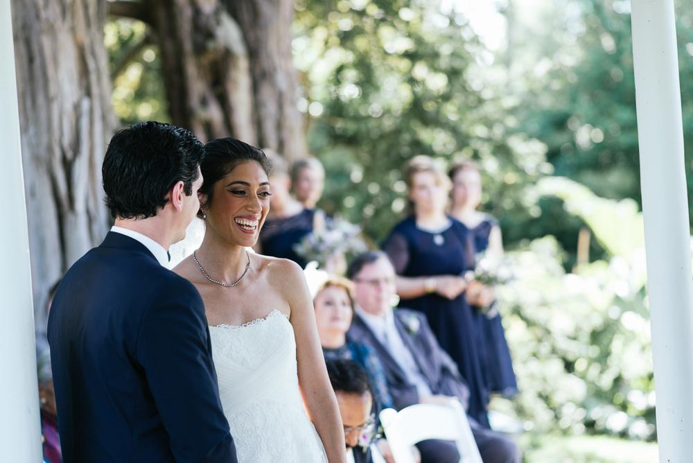 Preston-Court-wedding-photography-018