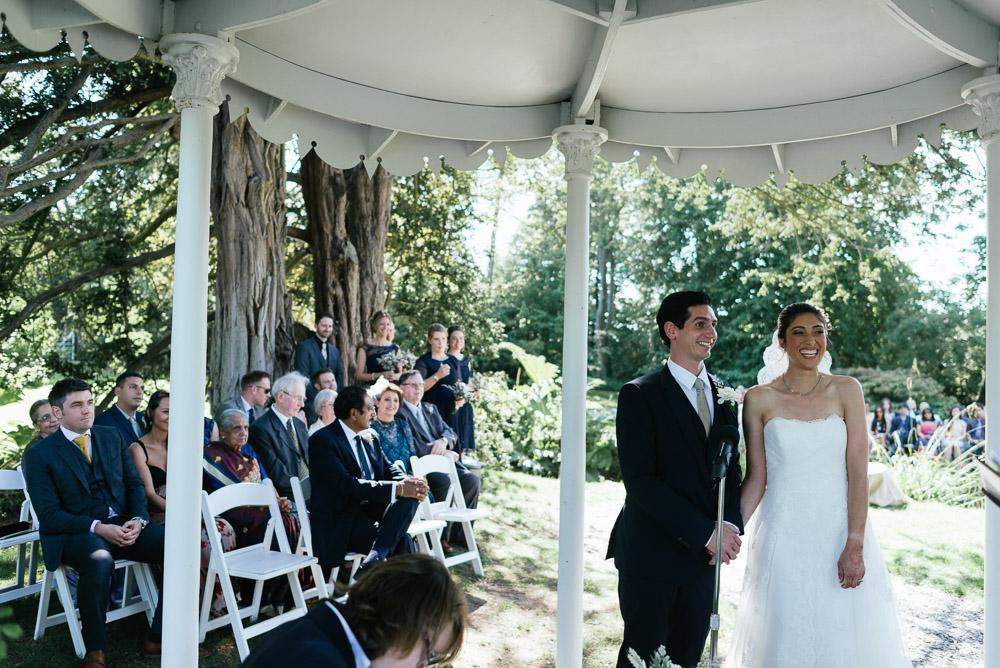 Preston-Court-wedding-photography-019