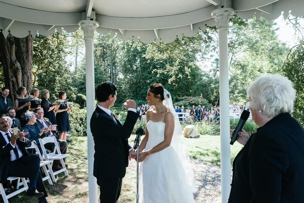 Preston-Court-wedding-photography-023