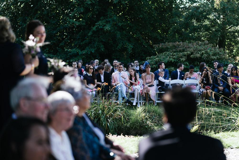 Preston-Court-wedding-photography-025