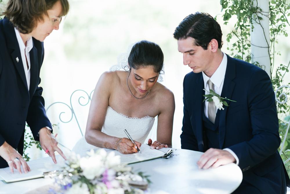 Preston-Court-wedding-photography-026