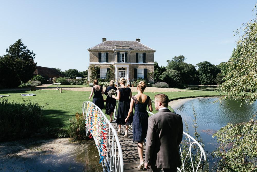 Preston-Court-wedding-photography-027