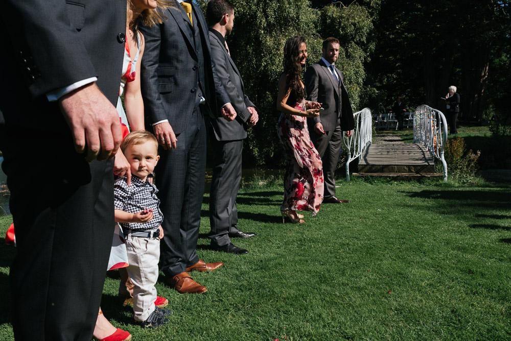 Preston-Court-wedding-photography-028