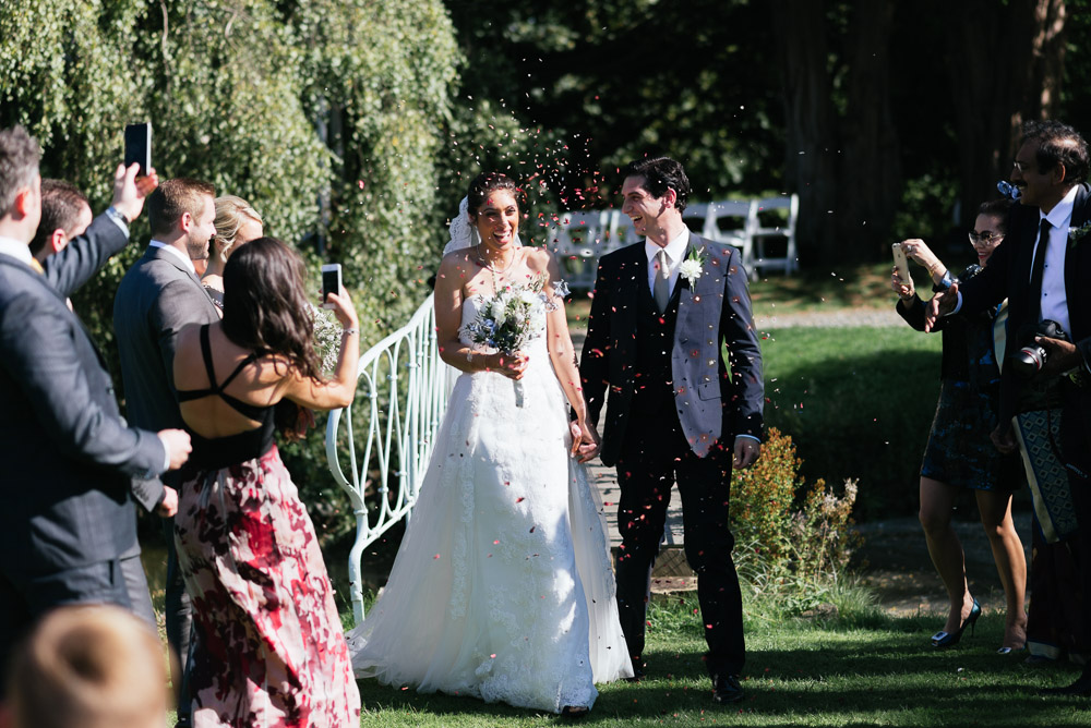 Preston-Court-wedding-photography-029