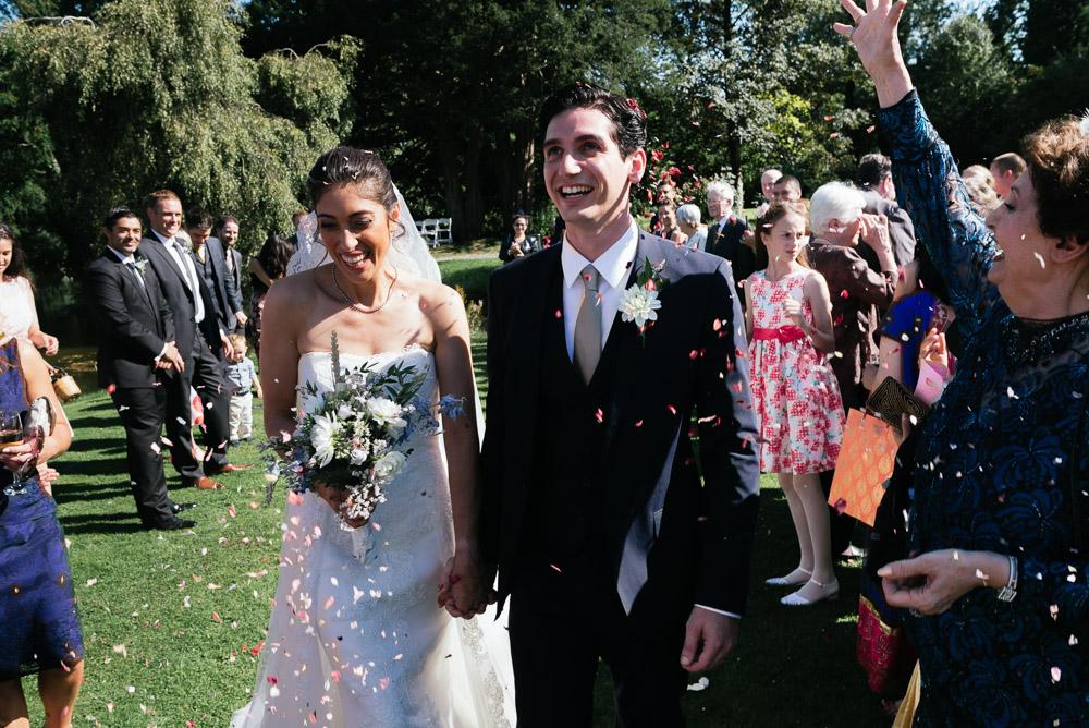 Preston-Court-wedding-photography-030