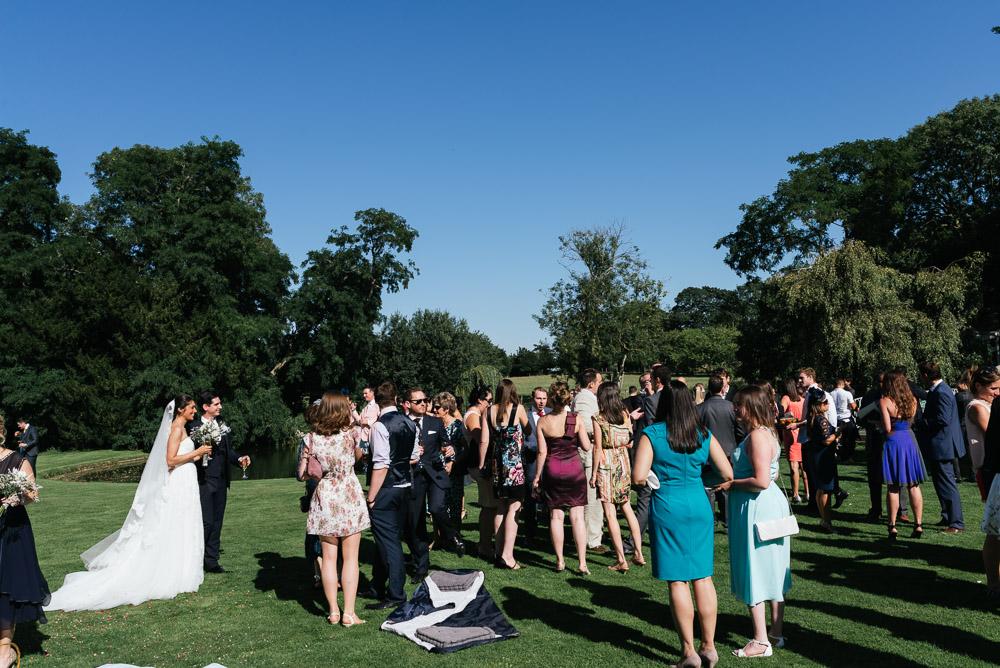 Preston-Court-wedding-photography-031