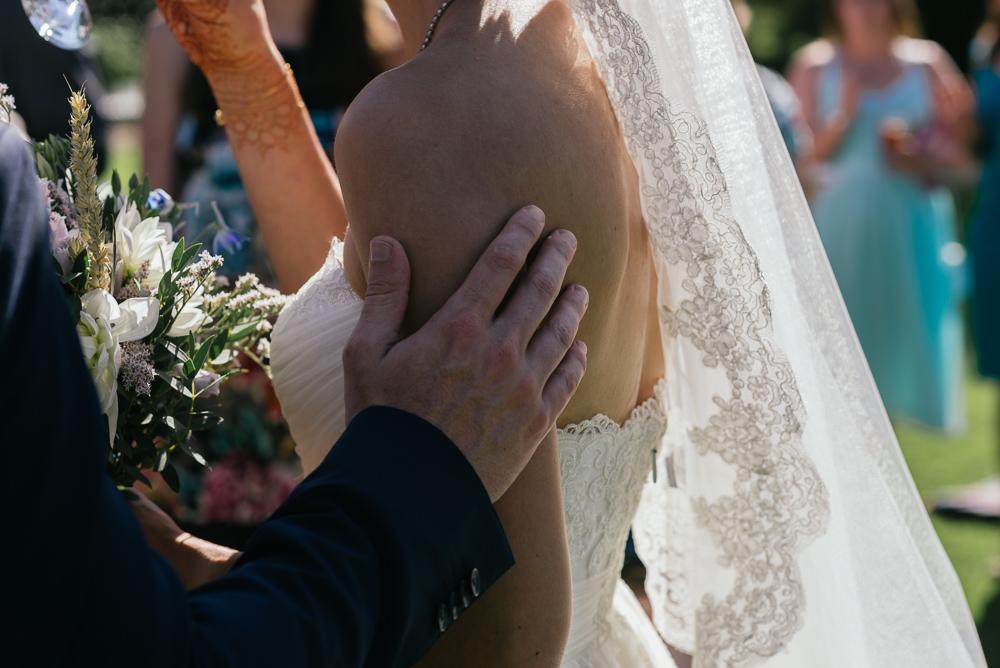 Preston-Court-wedding-photography-032