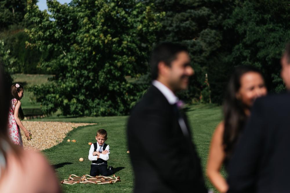 Preston-Court-wedding-photography-034