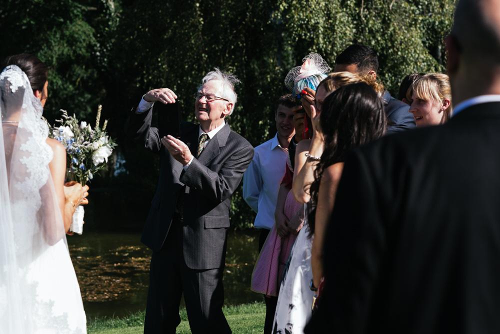 Preston-Court-wedding-photography-035