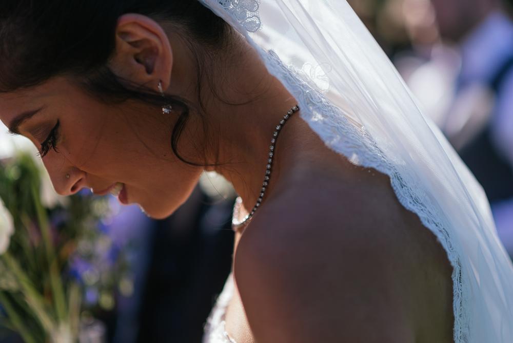 Preston-Court-wedding-photography-036