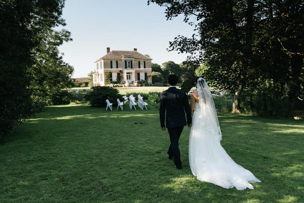 Preston-Court-wedding-photography-039