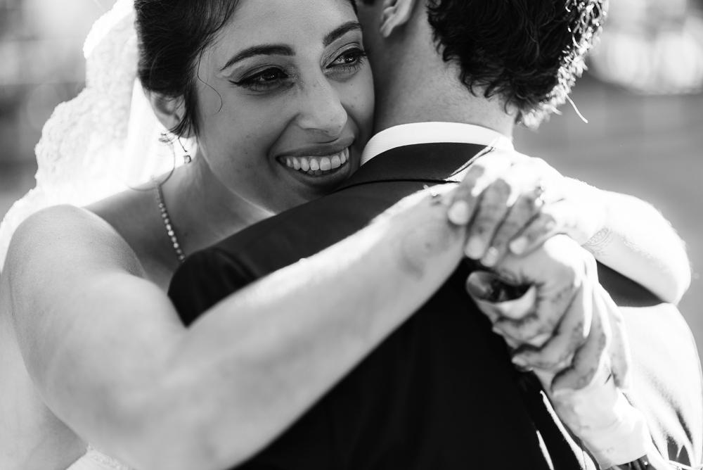 Preston-Court-wedding-photography-041