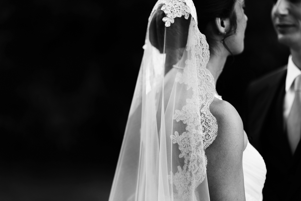 Preston-Court-wedding-photography-042