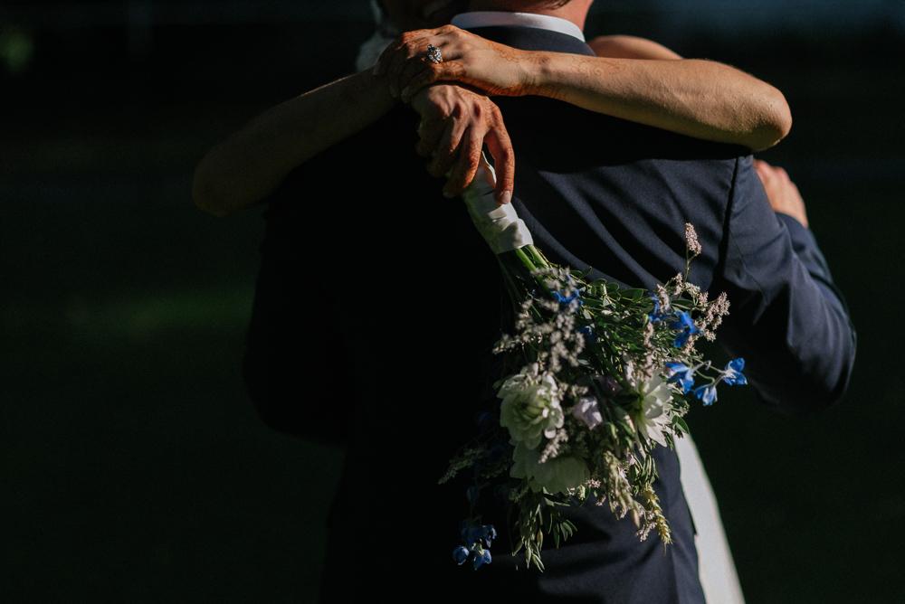 Preston-Court-wedding-photography-044