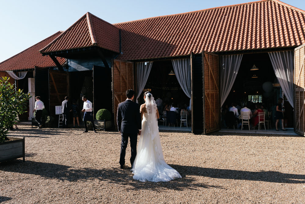 Preston-Court-wedding-photography-047