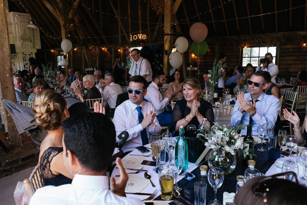 Preston-Court-wedding-photography-048
