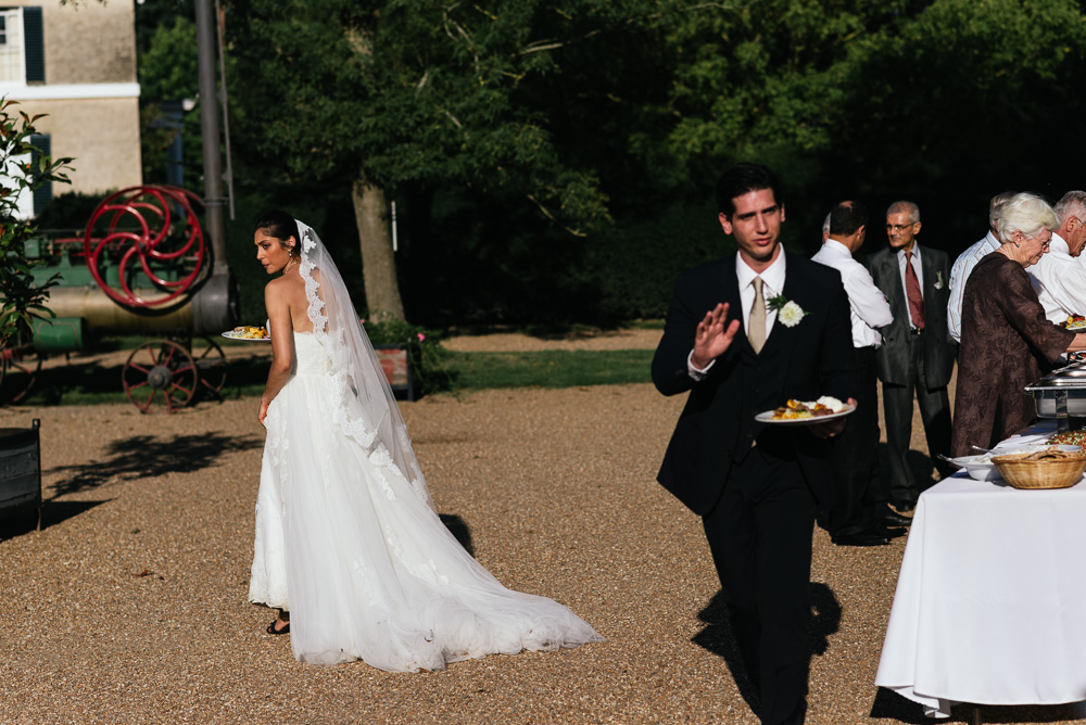 Preston-Court-wedding-photography-052