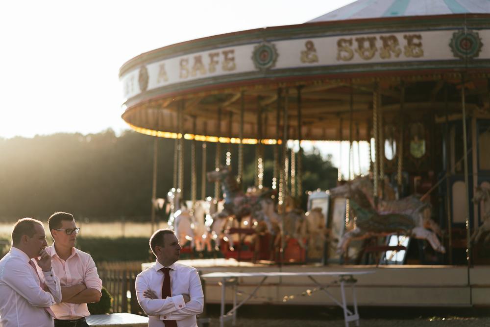 Preston-Court-wedding-photography-056