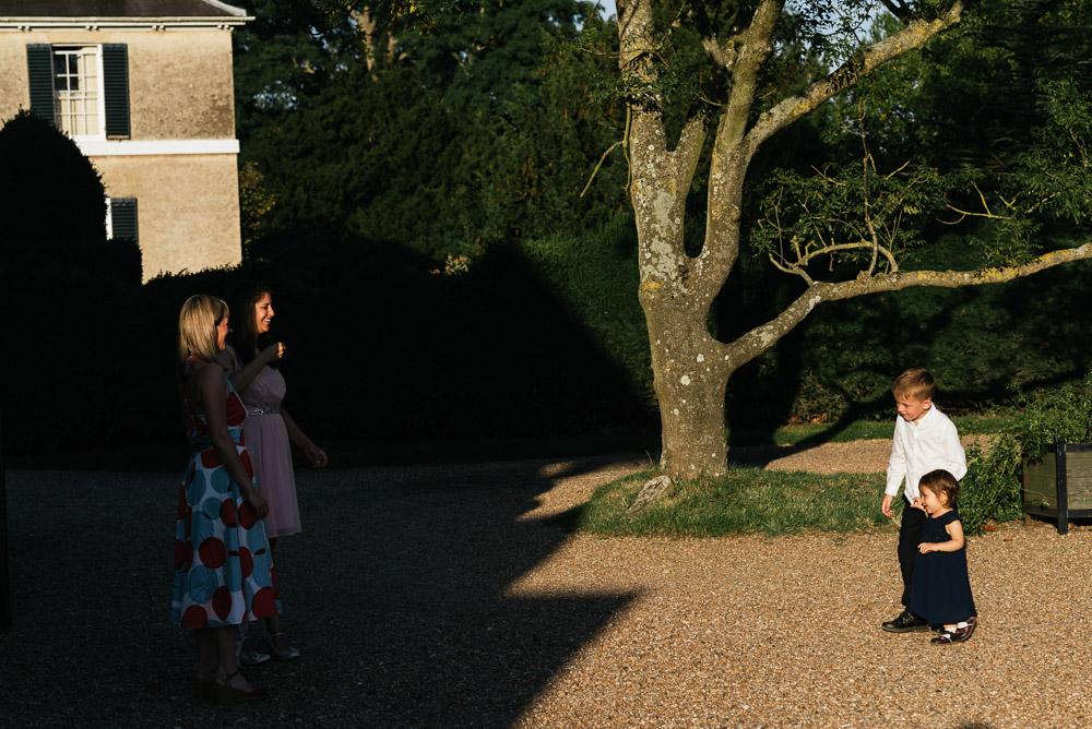 Preston-Court-wedding-photography-057