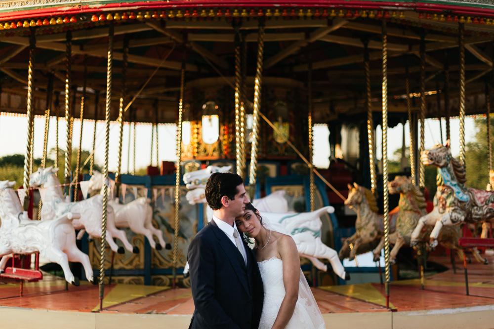 Preston-Court-wedding-photography-060